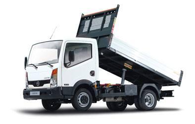 Vehicules ( permis b )
